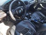 BMW 320 2000 года за 1 700 000 тг. в Кокшетау