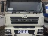 Shacman  F3000 2021 года за 27 000 000 тг. в Кокшетау