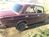 ВАЗ (Lada) 2106 2001 года за 350 000 тг. в Кокшетау – фото 3
