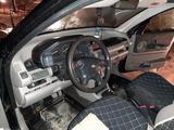 Land Rover Freelander 1999 года за 1 700 000 тг. в Актау – фото 3