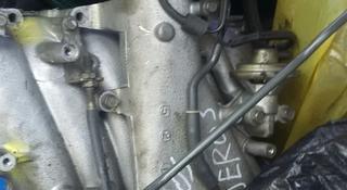 Паук на двигатель б/у за 20 000 тг. в Алматы