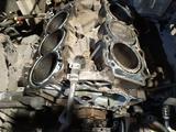 Двигатель на ниссан за 110 000 тг. в Нур-Султан (Астана) – фото 3