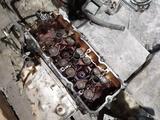 Двигатель на ниссан за 110 000 тг. в Нур-Султан (Астана) – фото 4