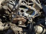 Двигатель на ниссан за 110 000 тг. в Нур-Султан (Астана) – фото 5