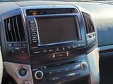 Toyota Land Cruiser 2008 года за 15 000 000 тг. в Актау – фото 5