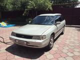 Subaru Legacy 1992 года за 1 300 000 тг. в Алматы