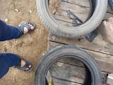 Шины за 15 000 тг. в Атырау