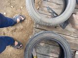 Шины за 15 000 тг. в Атырау – фото 2