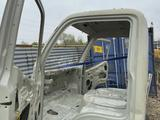 Кабина на foton 5 тонник в Алматы – фото 2