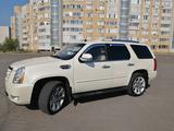 Cadillac Escalade 2007 года за 7 800 000 тг. в Павлодар – фото 3
