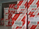 Оригинальные масла toyota и фильтра за 3 000 тг. в Атырау – фото 5