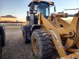 XCMG  LW300F 2013 года за 9 000 000 тг. в Кызылорда