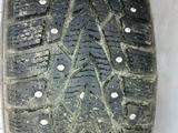 Колеса с дисками за 25 000 тг. в Рудный – фото 5