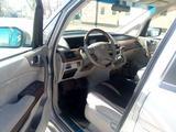 Honda Elysion 2005 года за 3 000 000 тг. в Костанай – фото 5