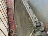 Радиатор на е53 дырявый ремонту подоежит за 10 000 тг. в Алматы – фото 2
