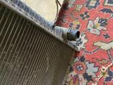 Радиатор на е53 дырявый ремонту подоежит за 10 000 тг. в Алматы – фото 5