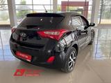 Hyundai i30 2013 года за 4 750 000 тг. в Павлодар – фото 3