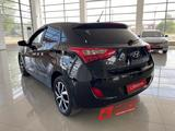 Hyundai i30 2013 года за 4 750 000 тг. в Павлодар – фото 4
