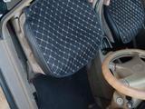 Mazda Capella 1998 года за 2 050 000 тг. в Павлодар – фото 3