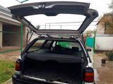 Volkswagen Passat 1991 года за 1 300 000 тг. в Туркестан – фото 3