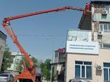 ГАЗ 2002 года за 4 700 000 тг. в Шымкент – фото 4