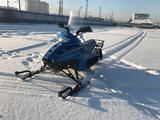 Sharmax SN-240 PRO 2020 года за 1 240 000 тг. в Атырау – фото 2