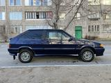 ВАЗ (Lada) 2113 (хэтчбек) 2013 года за 2 000 000 тг. в Павлодар – фото 3