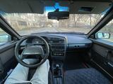 ВАЗ (Lada) 2113 (хэтчбек) 2013 года за 2 000 000 тг. в Павлодар – фото 4