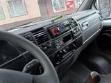 ГАЗ  2790 2007 года за 2 300 000 тг. в Павлодар – фото 4