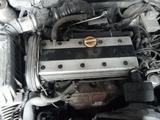 Двигатель опель 2.0 за 20 000 тг. в Караганда