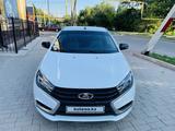 ВАЗ (Lada) Vesta 2020 года за 5 000 000 тг. в Уральск