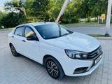 ВАЗ (Lada) Vesta 2020 года за 5 000 000 тг. в Уральск – фото 3