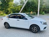 ВАЗ (Lada) Vesta 2020 года за 5 000 000 тг. в Уральск – фото 4