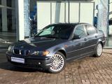 BMW 325 2002 года за 2 820 000 тг. в Атырау – фото 3