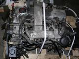Двигатель 662.935 Ssangyong Musso 2.9I 126 л/с за 551 928 тг. в Челябинск – фото 2
