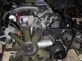 Двигатель 662.935 Ssangyong Musso 2.9I 126 л/с за 551 928 тг. в Челябинск – фото 3