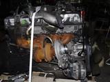 Двигатель 662.935 Ssangyong Musso 2.9I 126 л/с за 551 928 тг. в Челябинск – фото 4