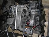 Двигатель 662.935 Ssangyong Musso 2.9I 126 л/с за 551 928 тг. в Челябинск – фото 5