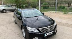 Toyota Camry 2014 года за 8 000 000 тг. в Павлодар
