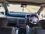 Nissan Elgrand 2004 года за 2 900 000 тг. в Нур-Султан (Астана) – фото 4