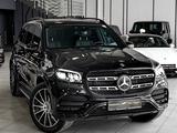Mercedes-Benz GLS 450 2021 года за 59 000 000 тг. в Алматы