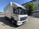 Mercedes-Benz  Atego 818 2016 года за 20 800 000 тг. в Павлодар – фото 3