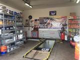 Замена масла Mobil 1 замена всех жидкостей проверка в Караганда – фото 3