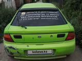 Mazda 323 1994 года за 700 000 тг. в Усть-Каменогорск