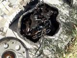 Двигатель Тойота камри 35 v2, 4 разобран за 100 000 тг. в Алматы