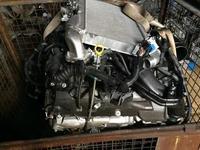 Контрактные двигатели из Японии (Привозные двигатели) в Актау