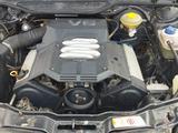 Audi A6 1995 года за 2 200 000 тг. в Костанай