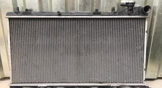 Радиатор (печки, кондиционера, диффузор, вентилятор) Subaru Forester SF за 20 000 тг. в Алматы