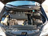 Nissan Primera 2002 года за 2 800 000 тг. в Жезказган