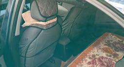 Nissan Primera 2002 года за 2 800 000 тг. в Жезказган – фото 3